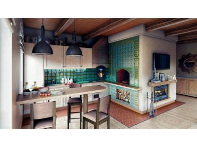 Альтернативные источники тепла для дома и квартиры