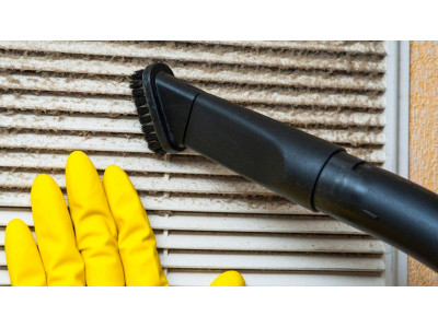 Чем грозит несвоевременная чистка системы вентиляции в доме