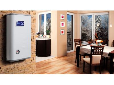 Электрические котлы для отопления: преимущества и недостатки