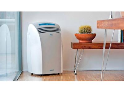 Сплит или мобильный кондиционер: какой охладитель выбрать?