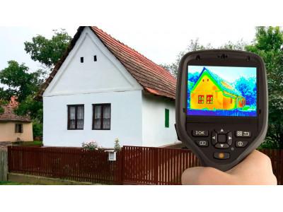 ТОП-5 простых способов сделать отопление дома дешевле и эффективнее