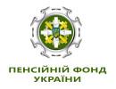 Пенсионный фонд Украины